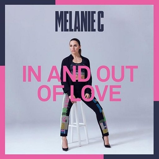 With you on @bbcradioulster from 2-4 today and joining me for a chat today is       @MelanieCmusic - talking about her fab new single/album, reaching out re mental health and if those #SpiceGirls will be touring again together....?! Hope you can join me! https://t.co/EUobNS9zY9
