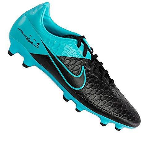 #FootballMemorabilia #SportsMemorabilia John Terry Signed Nike Football Boot ➤ https://t.co/r8451dXQS5 https://t.co/EVfKrC5fjx
