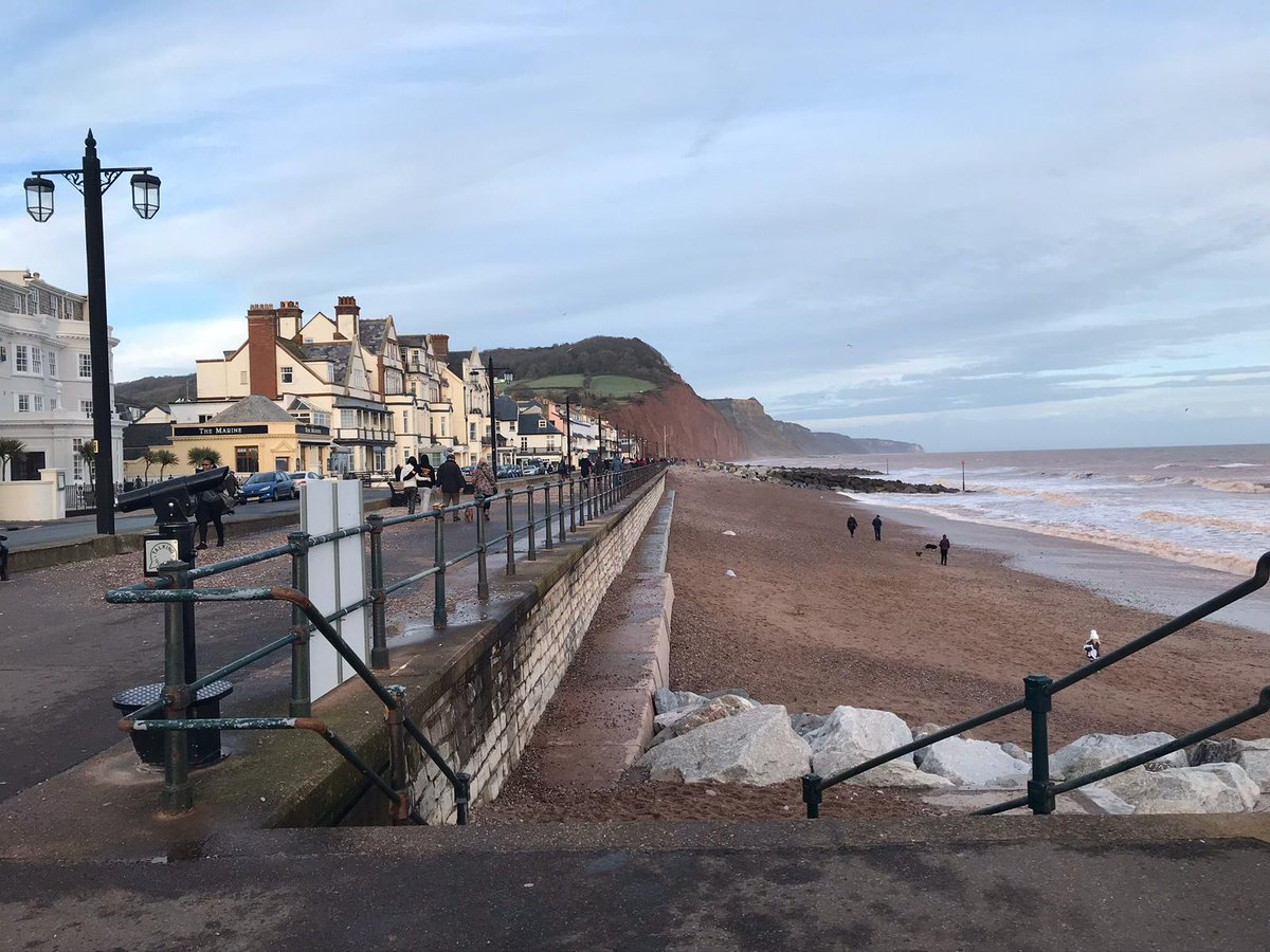 🖋Sidmouth's Top Five: Your Weekly Nub News Roundup. Check out Sidmouth's top stories this week. If you've got a story idea don't hesitate to contact us, joe.bulmer@nub.news. #Sidmouth #EastDevon #JacobsLadder #Ammonite #News #NubIt https://t.co/kHWoFoquHK https://t.co/JjPXKftUPi