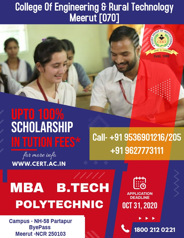 Admission open for session 2020-21 #admissions #collegebound #education #school #testprep #highschool #university #collegelife #collegeessay #collegecounseling #sat #collegeapps #commonapp #highered #ivyleague #collegeapplication #collegeready #satprep #essay #scholarship https://t.co/5DgdlsRBOH