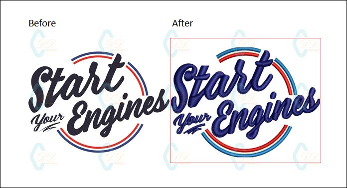 ODD INFOTECH done various Embroidery digitizing design! We are offering various Embroidery Digitizing and Logo Digitizing service and custom Designs embroidery digitizing service!!! Visit : https://t.co/6F463iCRmp Email:info@oddinfotech.com  #Custom #Embroidery #oddinfotech #done https://t.co/yYSkwKt7eZ