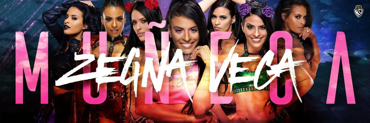 @Zelina_VegaWWE Banner for anyone who wants to use it   #banner #WWEClash #Vega https://t.co/wnnl4bYpj7