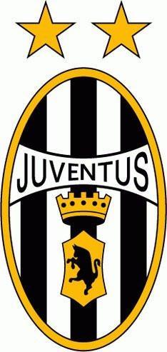 #FootballMemorabilia #SportsMemorabilia Juventus Bumper Sticker ➤ https://t.co/CYp9yQI1rQ https://t.co/upYA8vondW