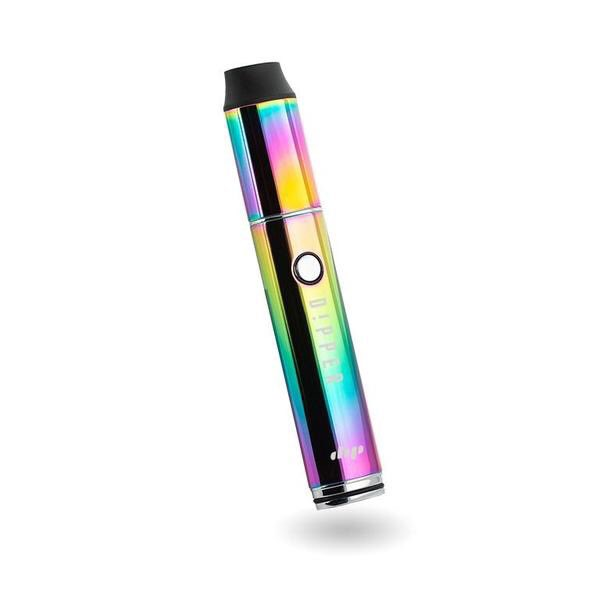 """20% Off The #Dipstick #Dipper #VapePen On #Sale @ https://t.co/R00xLv7pbk - USE CODE """"DIPPER"""" #Legalize #THC #MMJ #HighTimes #Leafly #CannabisCup #Cannabis #VapePen #MARYJANE #ecig #vaporize #ecigs #vaporizer #CannabisCommunity #cannabisculture #CannabisCup https://t.co/pepGjmb81O"""