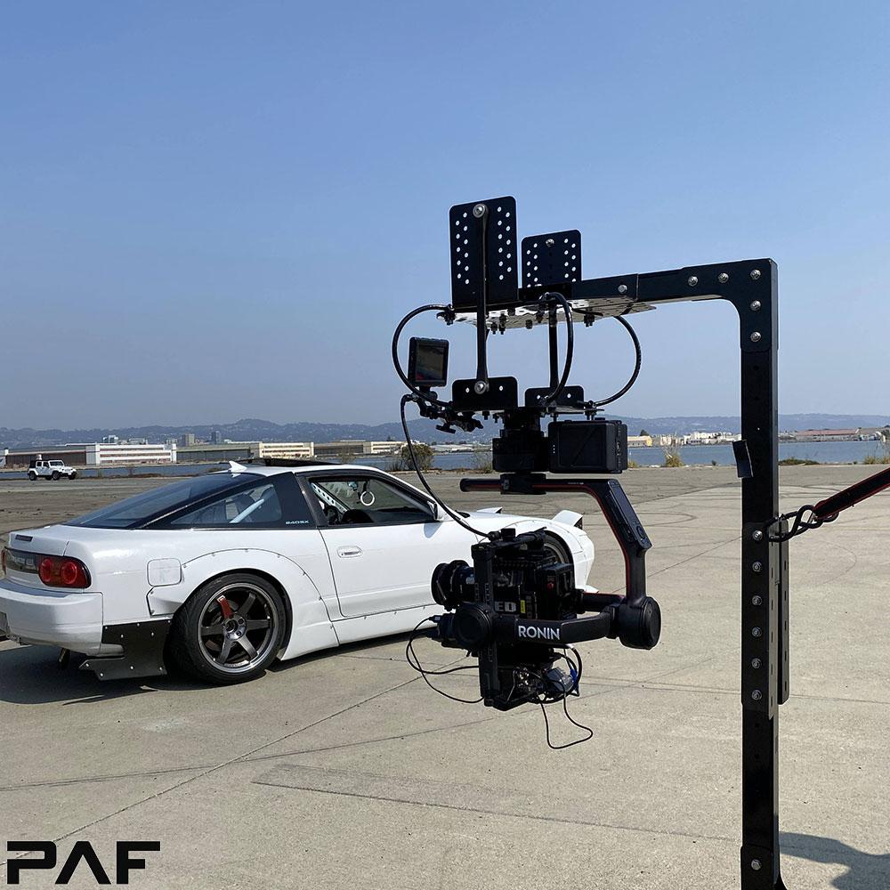 @abhijeet_srivastava_ @alexander.schwab.filmemacher @qjhon_07 @filmsbycalliope @fer_trvenorth @johnny_yebra @mirkoguardo @luigischiavoni @bonnerfx @tarun  #rollingshots #   #cloudmount #sonya7iii #filmmaking #camera #filmmakinglife #filmmakers #smallrig #gimbal #supercars https://t.co/zODmzbq5sG