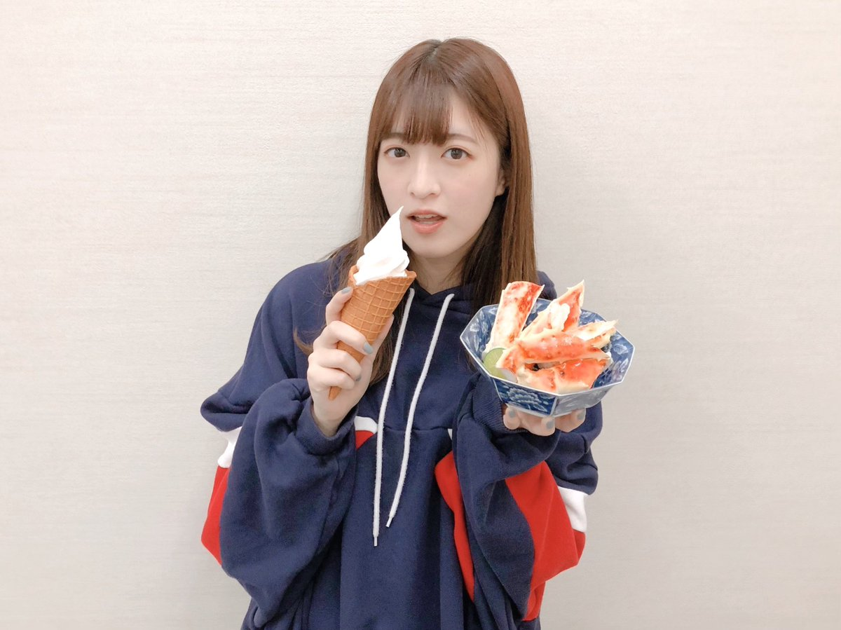 本日9月27日(日)20:05頃〜、NHKラジオ第1「らじらー!サンデー」に、#吉田綾乃クリスティー がリモート生出演します!みなさま、ぜひお聴きください!#nhkらじらー#乃木坂46