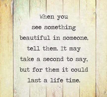 #bekind #bekind21 #bekind365 #bornthisway #bornthiswayfoundation #ladygaga #mothermonster #smile #smilemore #laugh #enjoythelittlethings #enjoythemoment #bekindtoyourself #pawsup #dreamscancometrue #enjoy #enjoylife #motivation #motivationalquotes https://t.co/vGhjG6foqM