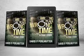 5⭐️⭐️⭐️⭐️⭐️ It's been an intense ride-this novel. I kept thinking this cuts so close to the bone! Once you're in, you're in. https://t.co/JEEIbav9D5 #bookboost #indiebookspromo #indiebooksblast #ASMSG #TrueStory #TrueCrime #Marbella #London #jail #Prison #EstateAgent #BookToMovie https://t.co/zWccLVzgFg