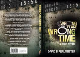 5⭐️⭐️⭐️⭐️⭐️ #WrongPlaceWrongTime should only be started if you have a whole day to read. https://t.co/JEEIbav9D5 #BOOKBOOST #Londonislovinit #IARTG #TrueStory #mybookagents #ATSocialMedia #mustreads #mustread #read #bookworm #london #marbella #MondayMorning #mondaythoughts https://t.co/BiNOC5sgac