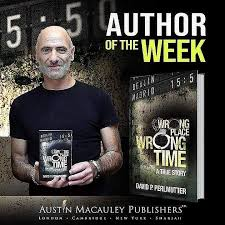 5⭐️⭐️⭐️⭐️⭐️  A high-octane roller coaster, movie material. https://t.co/JEEIbaMKuD #bookboost #indiebookspromo #indiebooksblast #ASMSG #TrueStory #TrueCrime #Marbella #London #jail #Prison #EstateAgent #BookToMovie #Film #MondayMorning #MondayMotivation #mondaythoughts https://t.co/VhJE024wG5