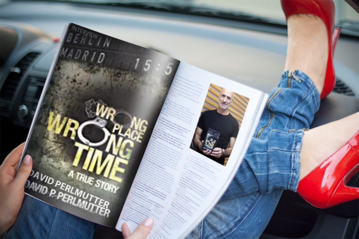 5⭐️⭐️⭐️⭐️⭐️ Author of #WrongPlaceWrongTime writes his words with intensity. https://t.co/JEEIbaMKuD #BOOKBOOST #Londonislovinit #IARTG #TrueStory #mybookagents #ATSocialMedia #mustreads #mustread #read #bookworm #london #marbella #MondayMorning #mondaythoughts #BYNR #ASMSG https://t.co/klQrj70pnL