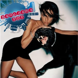 T1 - Panorama POP (Buda) - Victoria Beckham https://t.co/7ygLZdtOOW  #podcast #ivoox #victoriabeckham #vb #musica #music #spice #spiceworldtour #spicegirls #gay #FelizDomingo https://t.co/ASOVDy5TaM