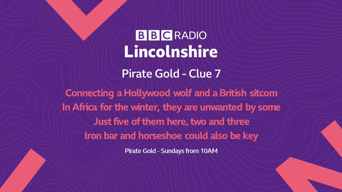 """Amy and Driver Alan are at """"Cowbit"""" and claim Clue 7/8 🔍   They must these last two clues before 12.55 to claim victory 🏆 ⏱️ https://t.co/Jb60TqXsRH"""
