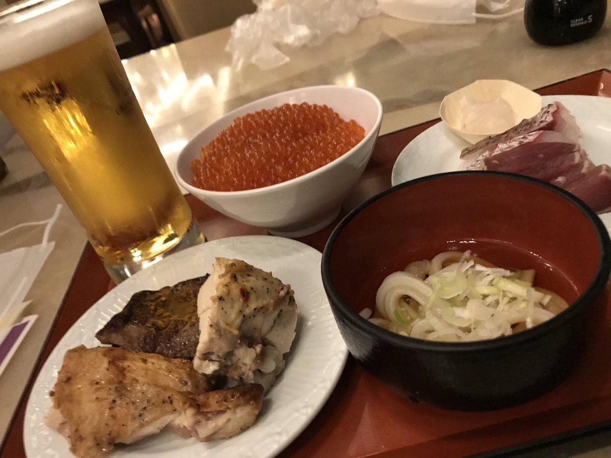 takamachayamada photo