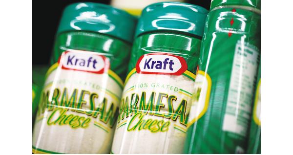 FRENCHNEWTECH Lactalis avale les fromages de Kraft https://t.co/c509ovHxmj #entreprise #PME #lusinenouvelle https://t.co/p8zjGcEoro