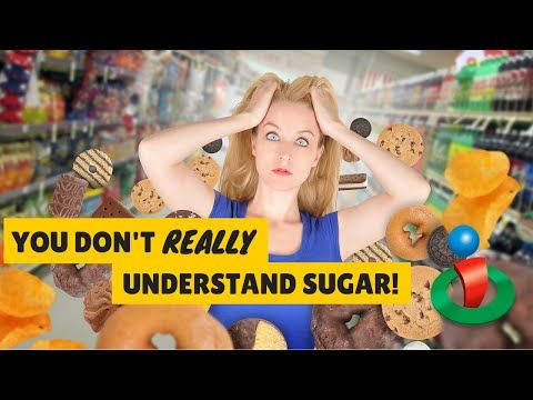 Thought You Understood Sugar? You Will After This! https://t.co/eSffwQ3IH9 #sugar #nutrition #ihealthtube #naturalhealth #HealthTips https://t.co/jyTOgfKC0e