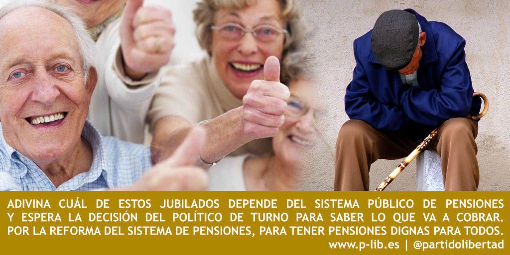 #Pensions dignes per a tots . https://t.co/vrOq2iidAf https://t.co/DIxsaVzZFh