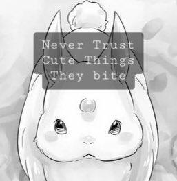 Re:Zero taught me this important lesson in Season 1, and It has once again reminded me this season. #rezero #SUBARU #anime #AnimeMemes #rezeroSeason2 #echidna #bunny #philosophy #lessons #lessonsoflife https://t.co/Dbz9NPXpDf