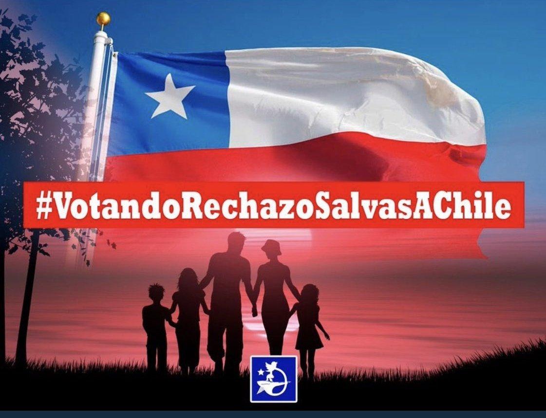 Justo lo anuncia cuando han entrado inmediatamente ilegalmente a nuestro país! ¿Será para favocerlos a ellos y a todos los que nos impusieron por la ONU?No creo que sea para nosotros los chilenos! #UnidosParaRechazar #YoVotoRechazo #RechacemosUnidos #RechazoArrazará #VivaChile https://t.co/yzEpNY8Su5 https://t.co/8kbsO9bzrw