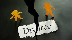 Webinar on children of divorce November 23. More info: https://t.co/DKMwxAeG9q #divorce https://t.co/68eq8vHg9F