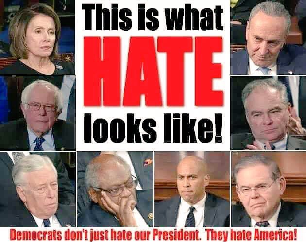 🔴#ExtremeMAGAShoutOut🔵 Flw &RT4Ride  🔴@just_cents ⚪@WPoliticians 🔵@Shadowworld66 🔴@ScoutBird ⚪@TiredofBS11 🔵@midwest_shuff 🔴@briantopping66 ⚪@gringo_maximo 🔵@Briteeye777 🔴@LLViola ⚪@Jeff81370671 🔵@luluHru 🔴@BobODell11 ⚪@dinky23232323 🔵@19soulmate77 🔴@ricbrookins https://t.co/b00Q0HJHwA