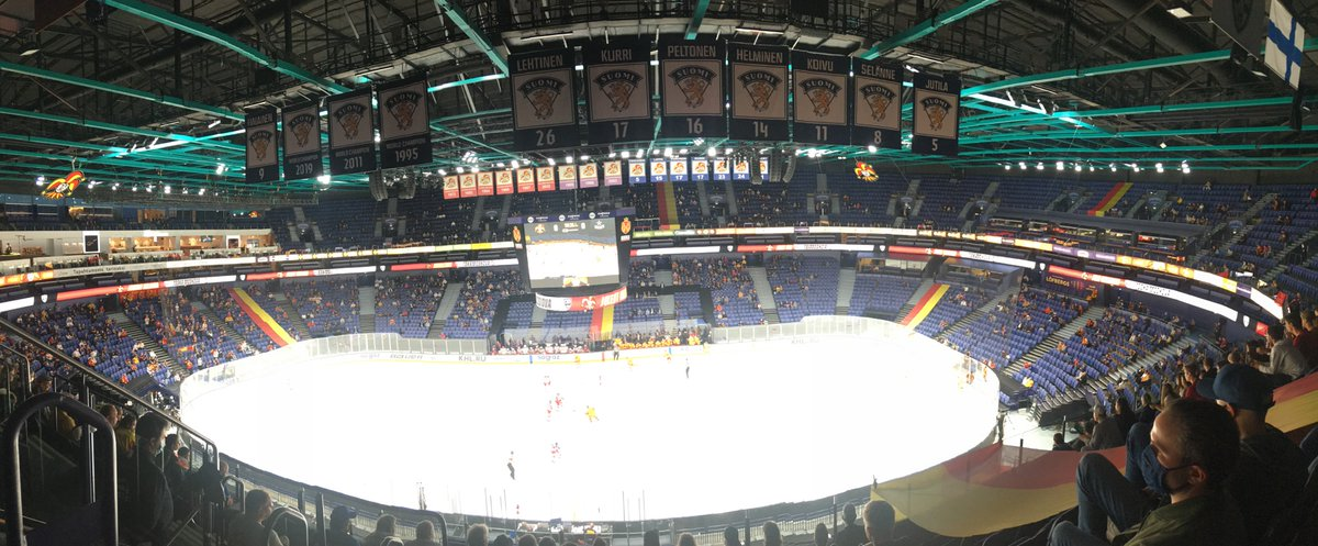 premie riktning laser hockey tröja stadium