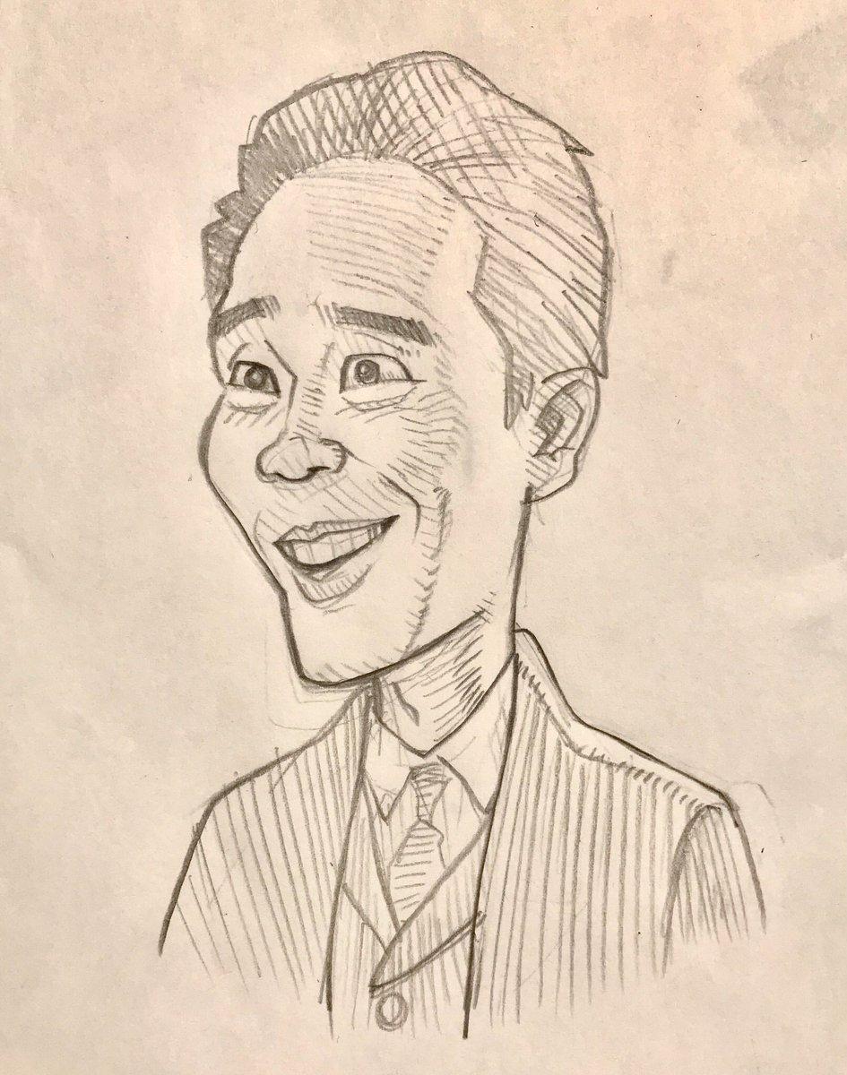 ならず者の長男。 ここ最近見たドラマでダントツで良い役。 #梨泰院クラス #이태원클라쓰 #グンウォン https://t.co/IQ9H4Jpig8