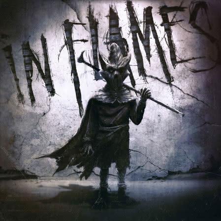 Después de Cayman, #InFlames cambió su sonido con cada álbum, personalmente se relajaron musicalmente, pero I, the Mask, sin volver a los 90, me parece un gran LP. Lo mejor en los últimos 20 años.  Grupo: In Flames Disco: I, the Mask (2019) https://t.co/Ouf1noHfxH