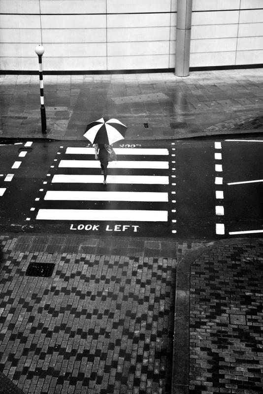 City of London, London 2012   #blackandwhitephotography #streetphoto #photography #London #PhotographyIsArt #blackandwhite https://t.co/w2oh1vuOU0