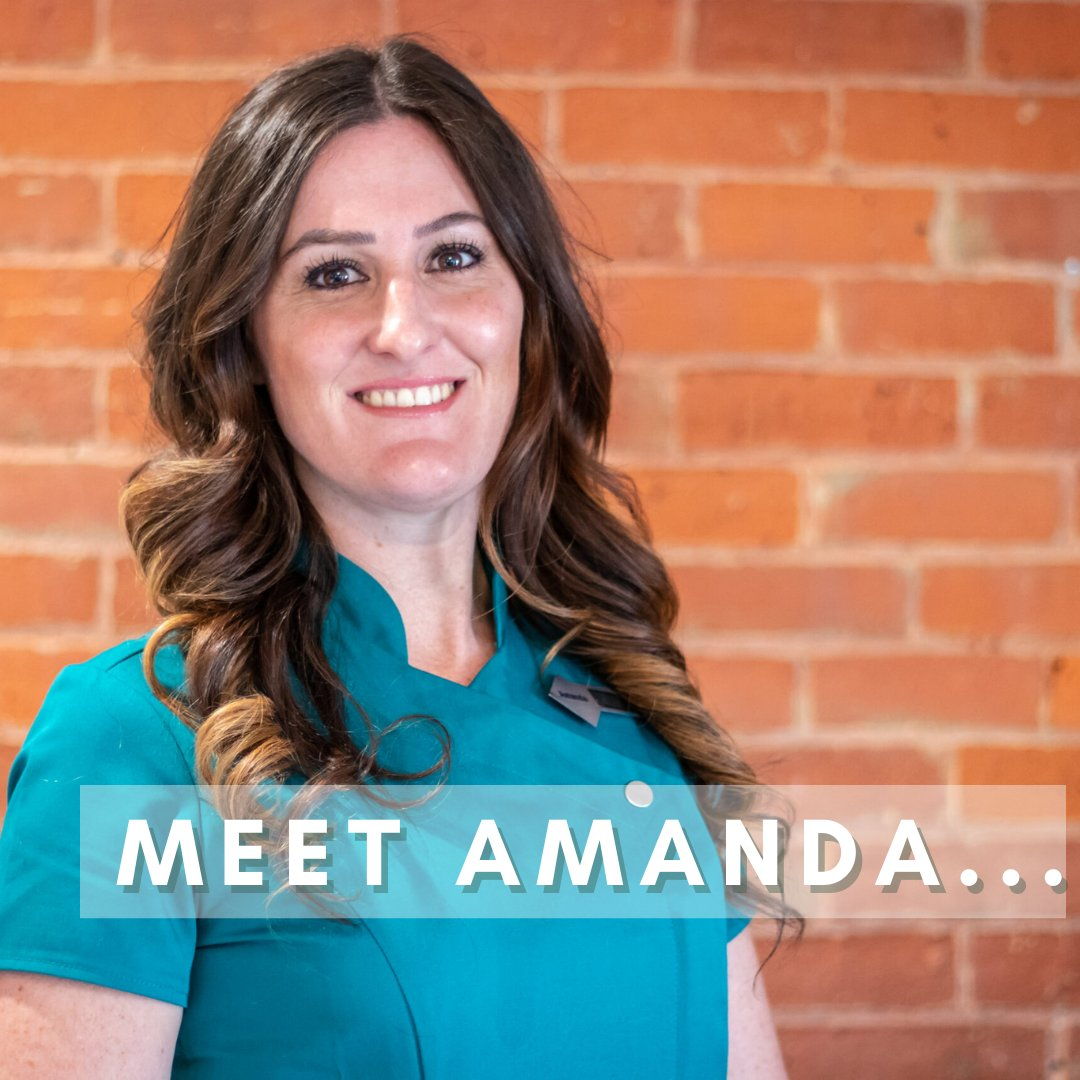 Amanda works as an aesthetician with us part time when her kiddies are in school and will provide you with amazing, relaxing treatments! She is sweet and funny and you will love any service you get with her!  #meetourteam #spa #aesthetician #dtburlon #villagesquare #burlington https://t.co/PuNCP8pG0t