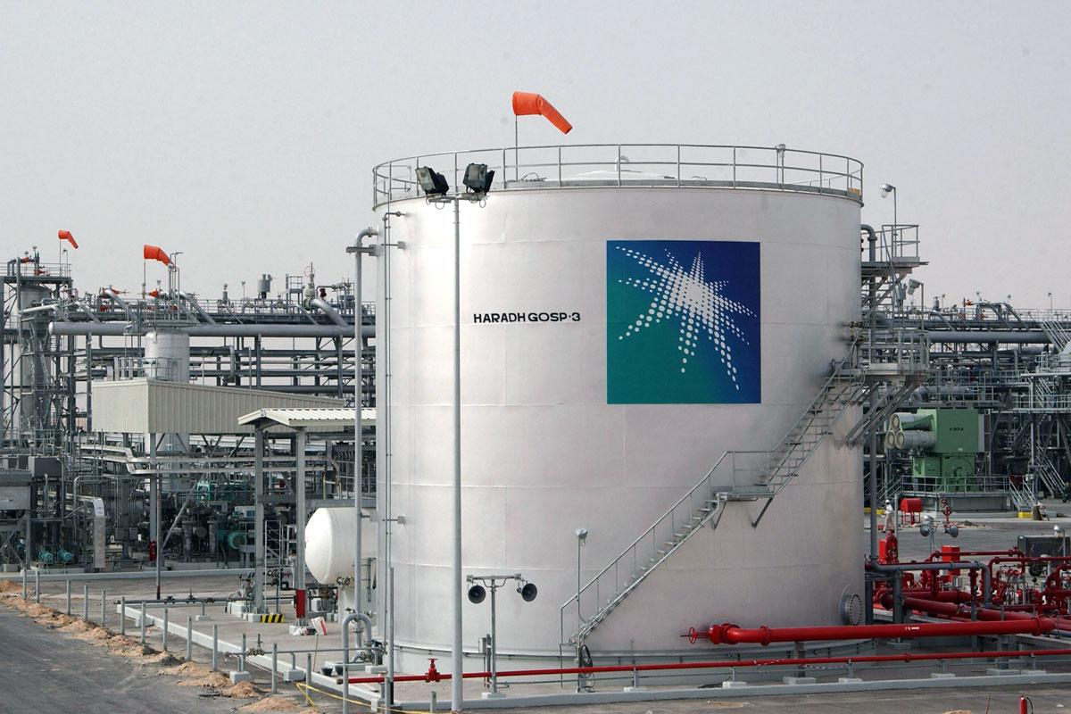 وقد أعلنت #أرامكو السعودية ومعهد اقتصاديات الطاقة الياباني (IEEJ) بالشراكة مع شركة #سابك اليوم نجاح إنتاج وتصدير أول شحنة من الأمونيا الزرقاء عالية الجودة من #السعودية إلى #اليابان بمقدار 40 طناً لاستخدامها في توليد الطاقة الخالية من الكربون تتلوها شحنات متوالية  #جمال_العبيريد https://t.co/O2y4NygvVR