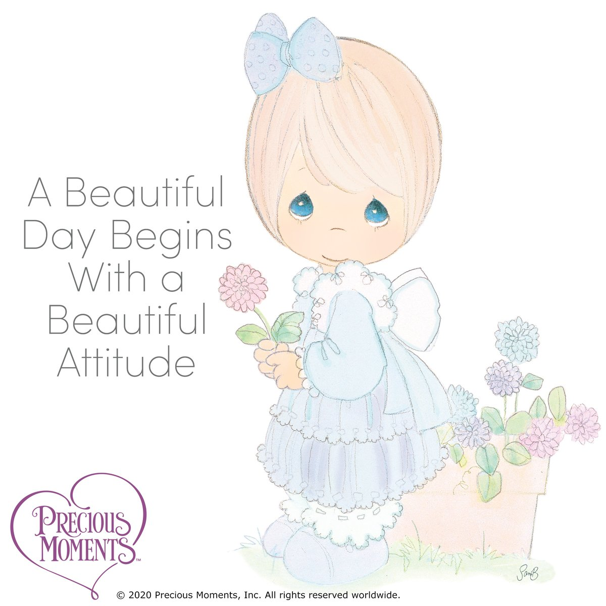 Girls with Attitude Clipart, EAMB-2784 by Best Teacher Tools | TpT