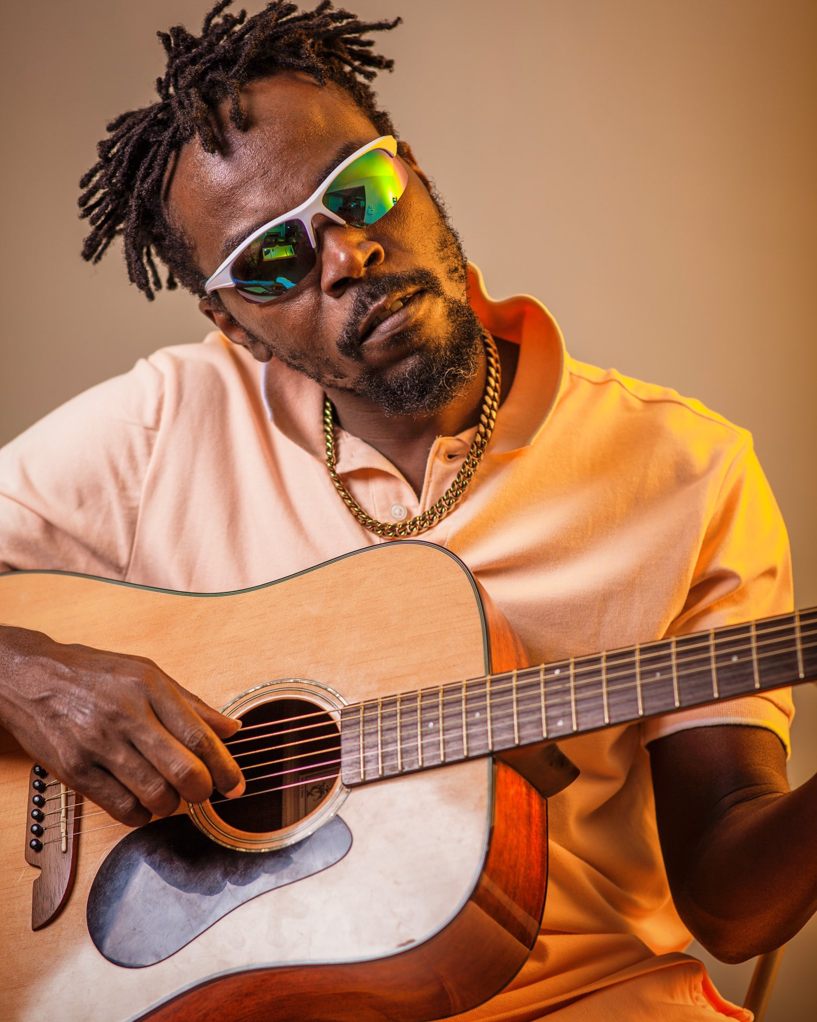 """Someone should dare ask me to pay $150 at the airport for COVID-19 test, and we shall see"" – Kwaw Kese issues warning"