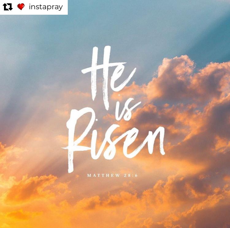 For you ❤️😊✝️ . . . . #jesus4all #prayandpass #powerinprayer #prayerworks #christian #faith #faithingod #godshealing #godsmiracles #grateful #healingingod #helives #jesusheals #jesusisalive #jesusrocks #livingforjesus #savior #godsplan #jesuslovesyou   https://t.co/5QxdvO1YtB https://t.co/nvNbPc1VEw