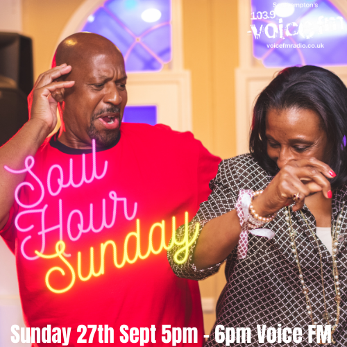 """‼️Today on Soul Hour ‼️   Billionnaires giveaway💲   Forgetmemask😷   AND my """"It Takes Two"""" guest is very close to home! 🤔  Soul Hour with Lou 5-6pm https://t.co/CQfarpkofb"""
