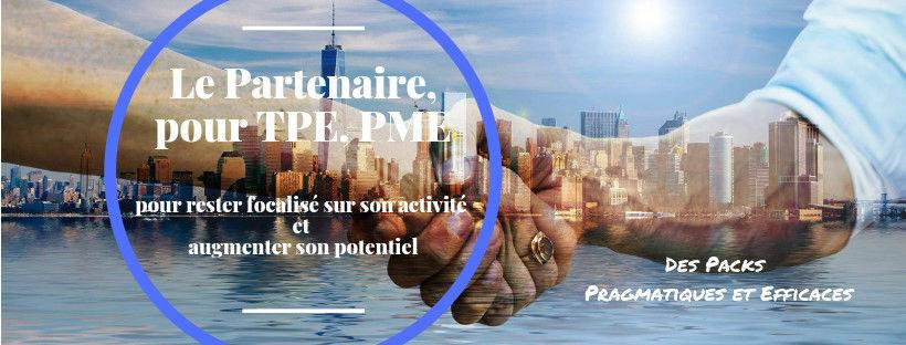 Très bonne semaine 👍🏻 Au plaisir de collaborer 🤝🏻 @Partenaires #1000partenaires #Marketing #Digital #Phygital #Entrepreneur #TPE #PME https://t.co/gzrSWJmgVI