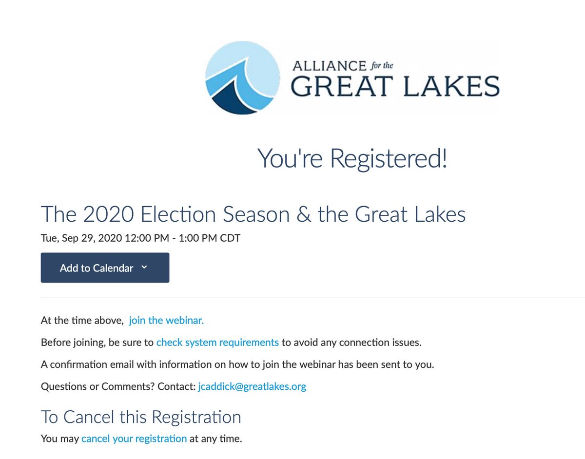 Do you want to be a more conscious #GreatLakes voter?  Visit https://t.co/rkD3VvbZom!  #GreenMike #GreenMic #MikeNow @NAChicago @mikenow  #lake #nature #photography #landscape #travel #naturephotography #mountains #water #sunset #summer #photooftheday #sky #love #fishing https://t.co/f8YrCFeajf