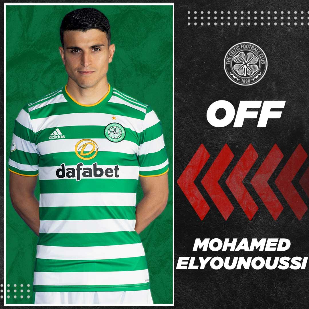 Celtic Football Club