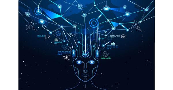 FRENCHNEWTECH [Avis d'expert] Intelligence artificielle et intelligence de contenu: comment gérer les types de données https://t.co/OnKlCHKihZ #entreprise #PME #lusinenouvelle https://t.co/iHG0WHdTPp