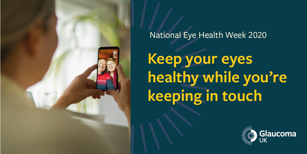test Twitter Media - Keep your eyes healthy while you're keeping in touch. Please visit https://t.co/wXJ8zeRyJd for information and top tips while using screens #EyeWeek  Please visit https://t.co/vjDaPyb2jw to view our #NEHW video. https://t.co/KCJsNC2b7c