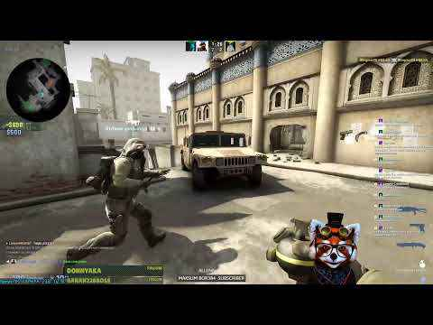 🔥https://t.co/cdCoTX0MgD🔥 #gaming #video #live #videogame #videogames #game #replay #trending #trailer #gameplay #onlinegame #counterstrike https://t.co/FUlNkhXwAu