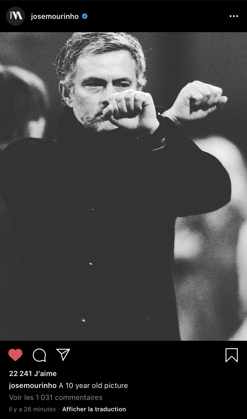Jose Mourinho Sack Watch: Spurs Edition - Page 9 Ei7zMP8XsAAz5Dm?format=jpg&name=large