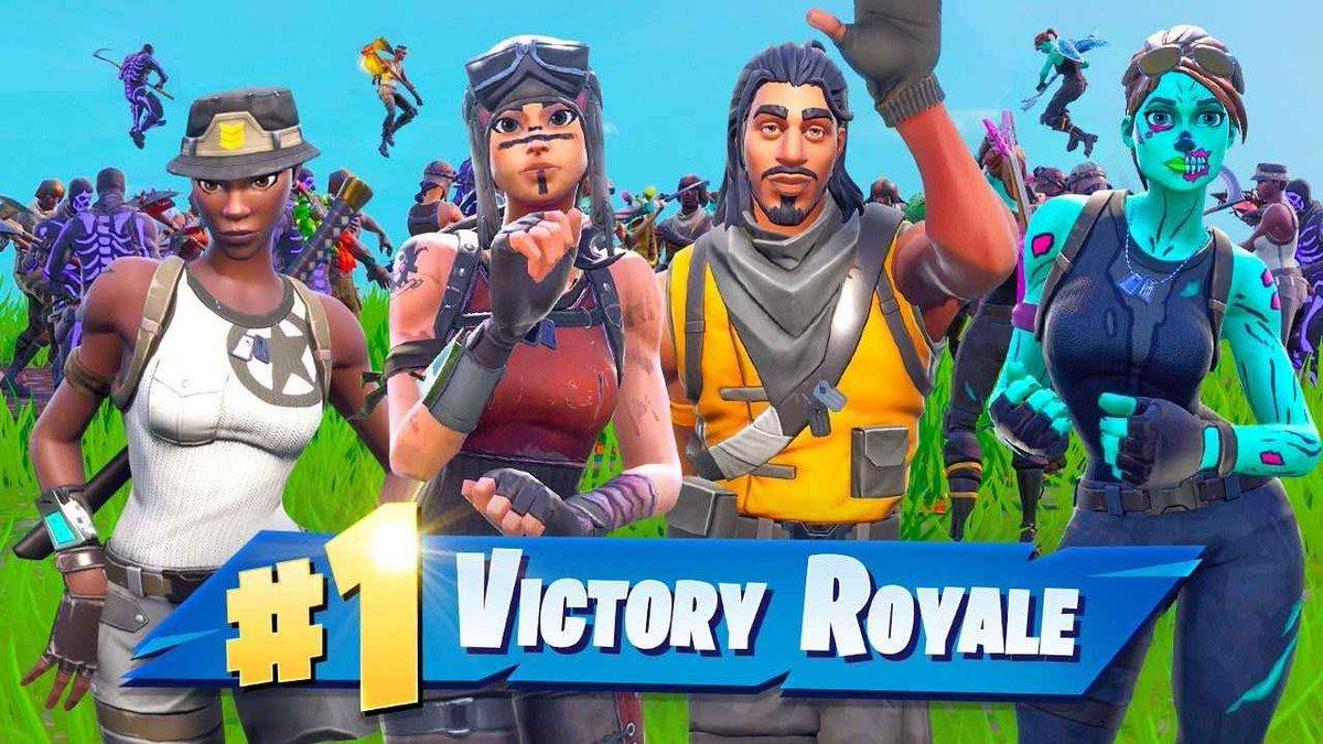 🔥https://t.co/I4zTkyievc🔥 #gaming #video #live #videogame #videogames #game #replay #trending #trailer #gameplay #onlinegame #fortnite #latestvideos #mostviewed #randomvideos https://t.co/RZMrPJp0G4