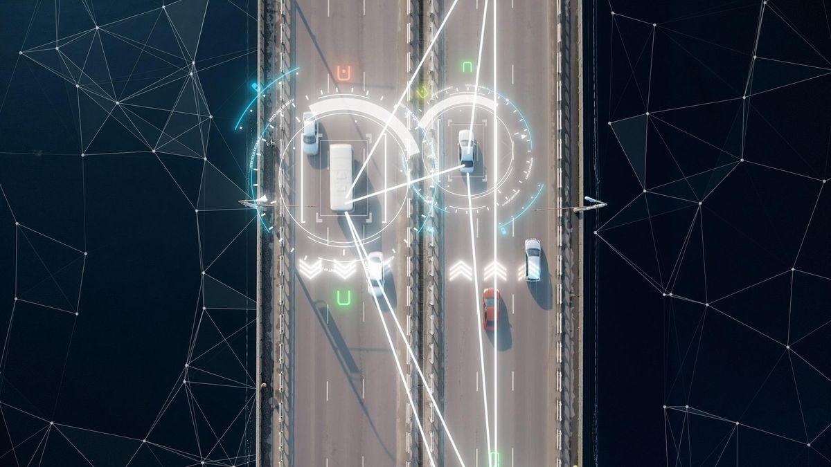 #Microsoft And #Shell Announce New Partnership To Use #ArtificialIntelligence Tech To Reduce Carbon Emissions #AI #AIio #BigData #ML #NLU #Futureofwork https://t.co/BSJ8QCo7Je  @IIoT_World @ipfconline1 @jblefevre60 @JimMarous @insurtechtalk @KirkDBorne @kuriharan @LouisSerge https://t.co/7lY0oo6bXD