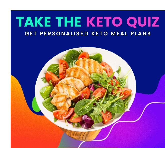 Take the 60 second quiz to get your personalized  meal plan.       https://t.co/1VsAdRNpH3  #ketogenic #keto #ketodiet #lowcarb #ketosis #ketogenicdiet #ketolife #ketolifestyle #lchf #ketoweightloss https://t.co/oTKlbz5Rn1
