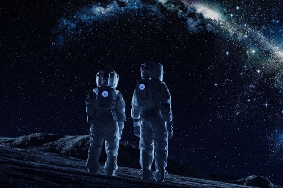 NASA wants ideas for keeping Moon missions powered in the dark