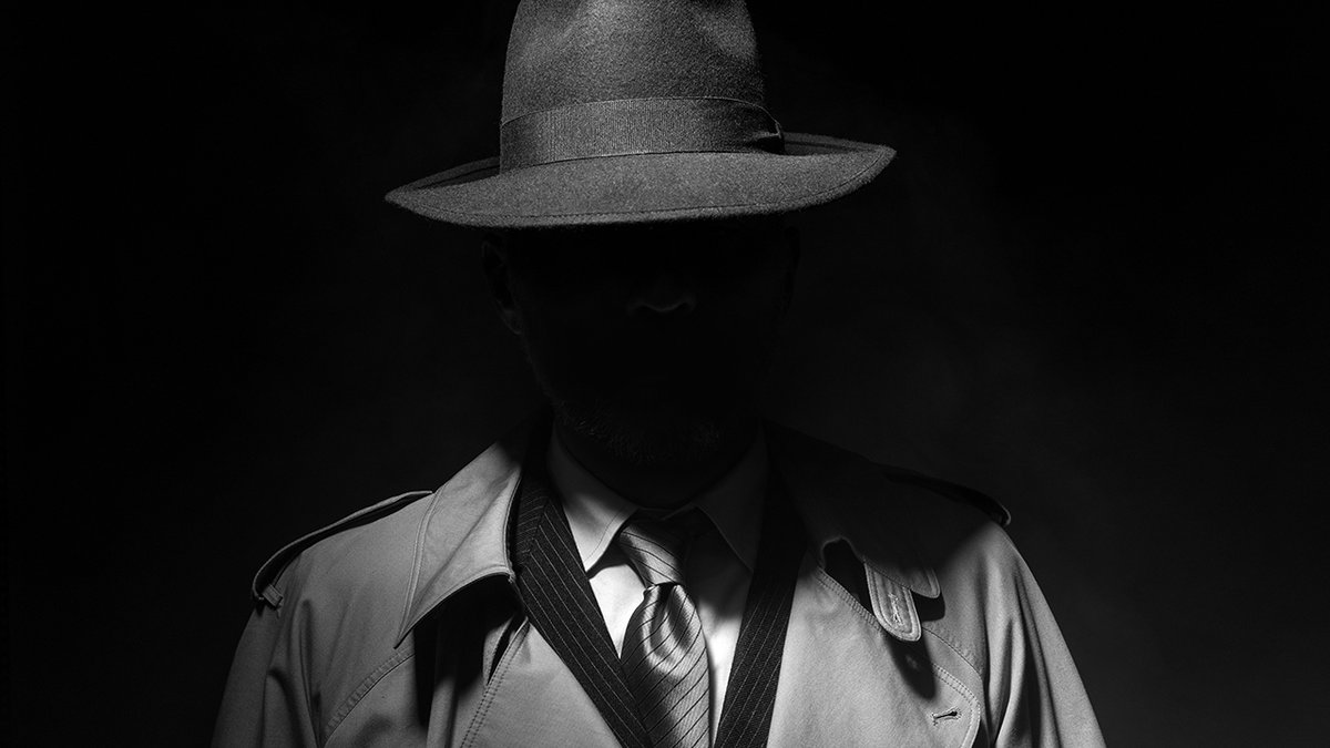 A World War II spy manual offers intriguing insights into how modern management techniques may be sabotaging your organization.   Learn more from @HBSWK: https://t.co/lEE0ZMzv7k https://t.co/I1LcJhsjaK