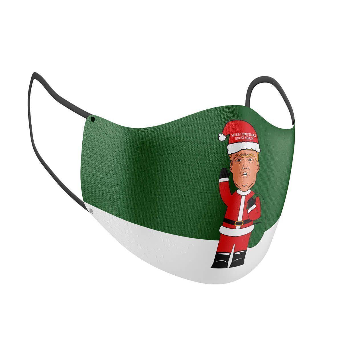 😷Why wait till Christmas? AD https://t.co/IOCg1oNxhC   #facemasks #trump #merrychristmas https://t.co/MR2FFFUUSJ