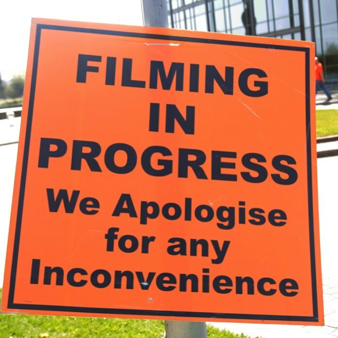 GTD Bit late notice but we are closed tomorrow Monday 28th and Friday 2nd open in between ! Filming going on ! #filming #bikeshop #gammatd #closed #working #edinburgh #scotland #world #cycling #lbs #localbikeshop #buildingbikes #film #covid #covidmeasuresinplace https://t.co/LXksBzBEIa