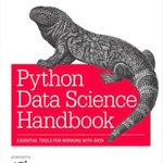 Image for the Tweet beginning: 7 Free eBooks #DataScientists Should